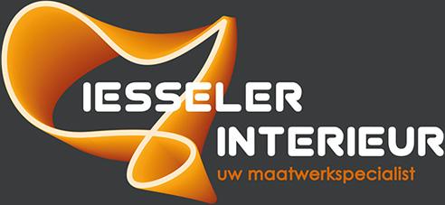 Iesseler interieur - uw maatwerk specialist